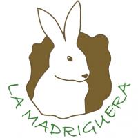 APPA La Madriguera - Refugios, protectoras y eventos a favor de los animales