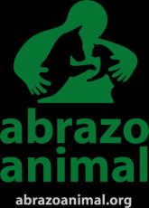 Asociación Abrazo Animal - Refugios, protectoras y eventos a favor de los animales