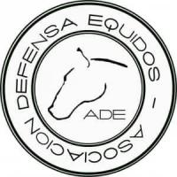 Asociacion Defensa Equidos. A.D.E. Protectora de Caballos ADE