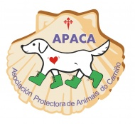 ASOCIACIÓN PROTECTORA DE ANIMAIS DO CAMIÑO, APACA - Refugios, protectoras y Eventos de protectoras de animales