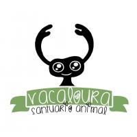 Asociación Vacaloura Santuario Animal - Refugios, protectoras y Eventos de protectoras de animales