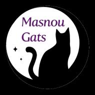Associació MasnouGats - Refugios, protectoras y Eventos de protectoras de animales