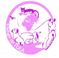 ASSPAP SANTA CLARA - El Refugio de Tula SAGUNTO - Refugios, protectoras y Eventos de protectoras de animales