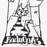 BADAGATS - Refugios, protectoras y Eventos de protectoras de animales