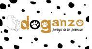 Asociación Doganzo - Protectoras de animales