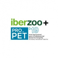 Feria Internacional para el Profesional del Animal de Compañía - Eventos celebrados a favor de los animales