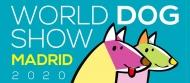 Mundial Canina - WDS MADRID 2020 - Eventos celebrados a favor de los animales