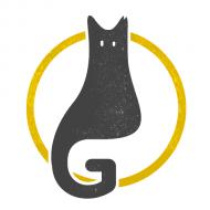 Gestión Felina Madrid - Refugios, protectoras y eventos a favor de los animales