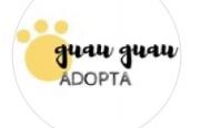 Guau Guau Adopta - Refugios, protectoras y Eventos de protectoras de animales