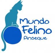 Mundo Felino Pinseque - Refugios, protectoras y Eventos de protectoras de animales