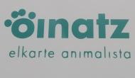 Oinatz Elkarte Animalista - Refugios, protectoras y Eventos de protectoras de animales