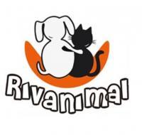 Rivanimal - Refugios, protectoras y eventos a favor de los animales