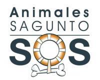 S.O.S. Animales Sagunto