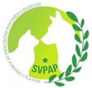 SVPAP - Refugios, protectoras y Eventos de protectoras de animales