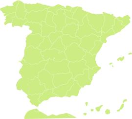 Tablondeanuncios por provincias