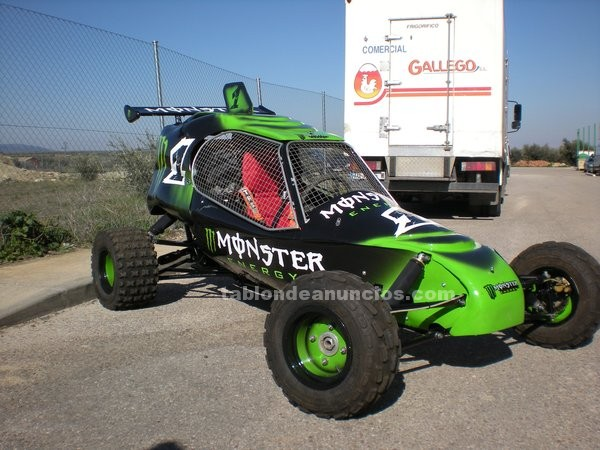 Tabl 211 N De Anuncios Car Cross Kar Cross Kart Motos