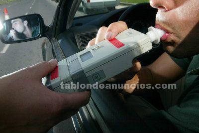Abogado juicio rapido alcoholemia madrid, alcobendas, mostoles, leganes, arganda