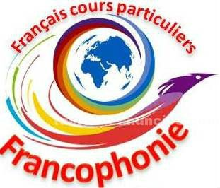 Profesor frances nativo bilingue dalf univ. Sorbona / paris