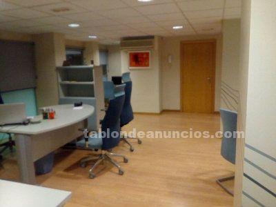 Vendo local en el centro de Huesca, ideal oficinas,