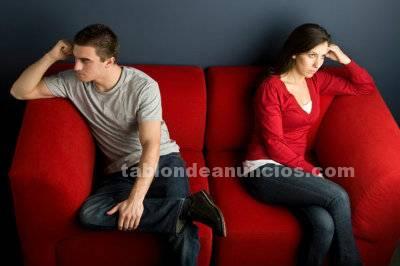 Abogado divorcio express en Barcelona, Sabadell, Badalona, Manresa, Terrassa,