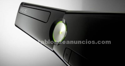 Foto de Flasheo xbox 360 fat & slim lt+3. 0 cadiz