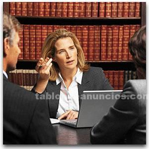 Abogados expertos en divorcio express por internet