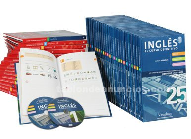 Ingles vaughan definitivo pendrive