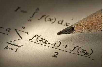 Clases de estadística y Análisis de datos