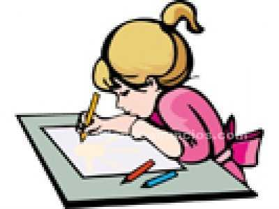 Buy Term Papers, Custom Essays and Get Your Writing Help Online