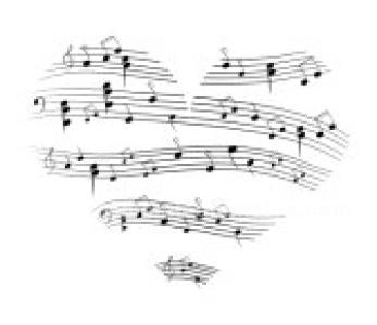Clases canto(cantante titulada y profesional) da clases individuales de canto
