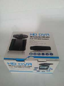 Mini videocamara hd-dvr 2.5 ¨ tft lcd