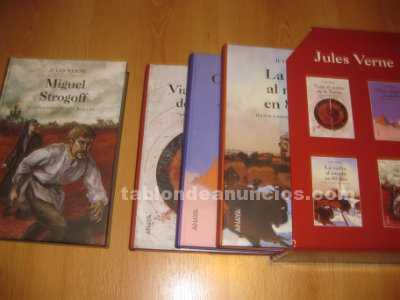Libros   nuevos   a   mitad   de    precio