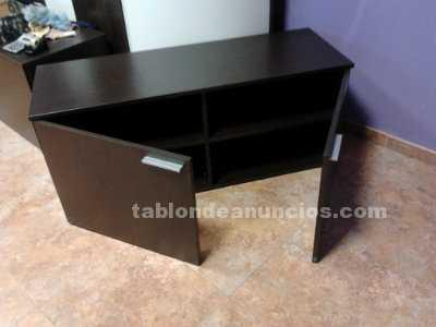 Muebles para bisuteria