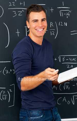 Equipo de profesores de primaria-eso-bachiller-adultos. Tuclase.¡aprueba!