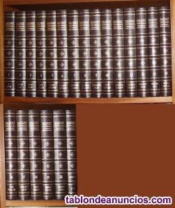 Salvat universal, diccionario enciclopédico