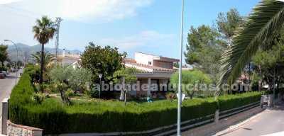 Alquilo villa en benicasim (castell�n)