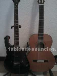Guitarra-clases
