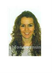 Qualified spanish teacher in marbella. Become a friend of your teacher