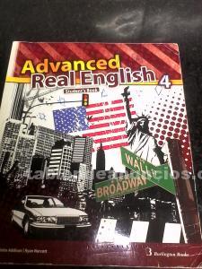 1° bachillerato bridges  burlington books