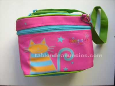 Bolso marca flutterby s