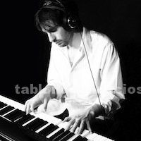 Clases de piano y música en alicante