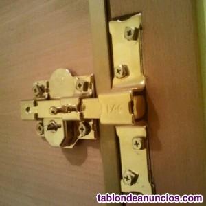 Cerrajero almeria