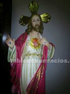 Se vende corazon de jesus