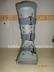 Bota ortopedica walker