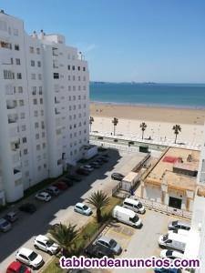 Alquilo apartamento  , puerto de santa maria (valdelagrana)