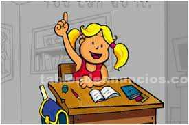 Te ayudo en los examenes