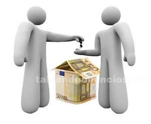 Abogado para desahucio express en valladolid por 350 euros
