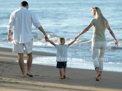 Abogado divorcio express en almeria, roquetas de mar, el ejido, purchena, 149eur