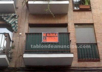 Abogados para tramitar desahucio express en barcelona por 350 euros