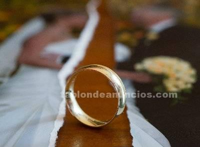 Abogado para divorcio express en zaragoza por 149 euros